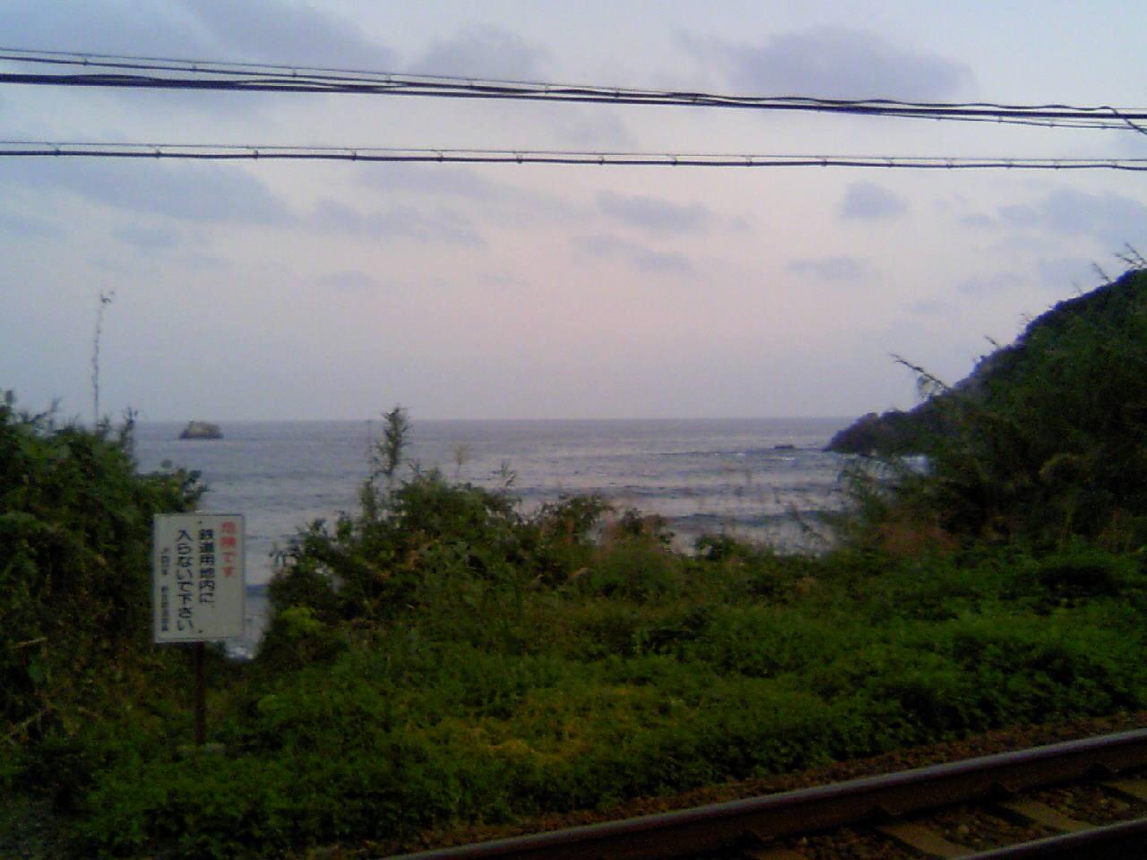 和歌山サーフポイント