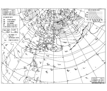 西うねりはなくなり千葉と湘南ほぼ全域でスモールコンディション(2018.12.21)