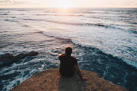 いい波に乗るために~潮まわりを知っておく