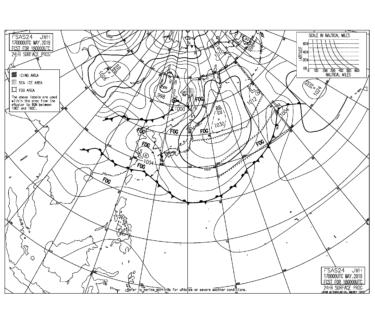 この週末も強い南東うねりが反応するも風がネック、ポイント選びは慎重に【2019.5.17-18】