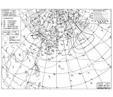 今日も各地で真夏日、千葉の朝一は風弱く十分楽しめる波!【2019.5.25】
