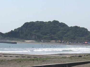 【2019.5.27】北海道東部は今日も猛暑に警戒必要、南東うねりはサイズダウン傾向