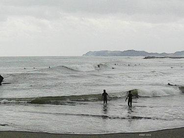 【2019.6.27】熱帯低気圧は台風になって太平洋沿岸を東進予報、西日本は大雨に警戒