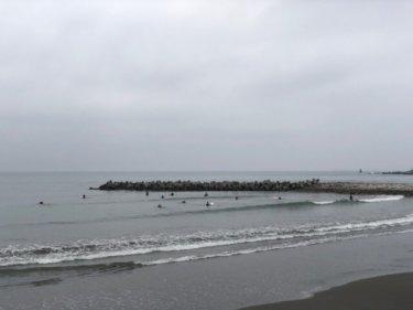 今日も大雨懸念の気圧配置、九州から山陰にかけて引き続き厳重警戒【2019.8.29】