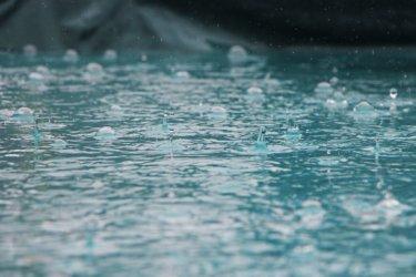 天気と気象を知るための公式/数式まとめ