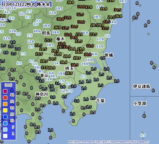 千葉 県 風速