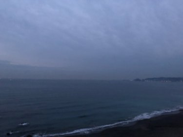 東向きポイント午前中の大潮まわりミドルタイド狙い、午後は北東の風【2020.2.8】