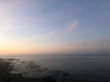 アリューシャンへ向かう低気圧からの東〜北東うねりに注目【2020.5.8】