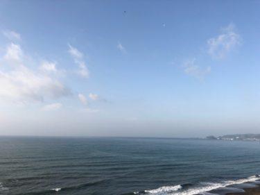 台風1号ヴォンフォンが昨夜発生、東京は真夏日予想【2020.5.13】
