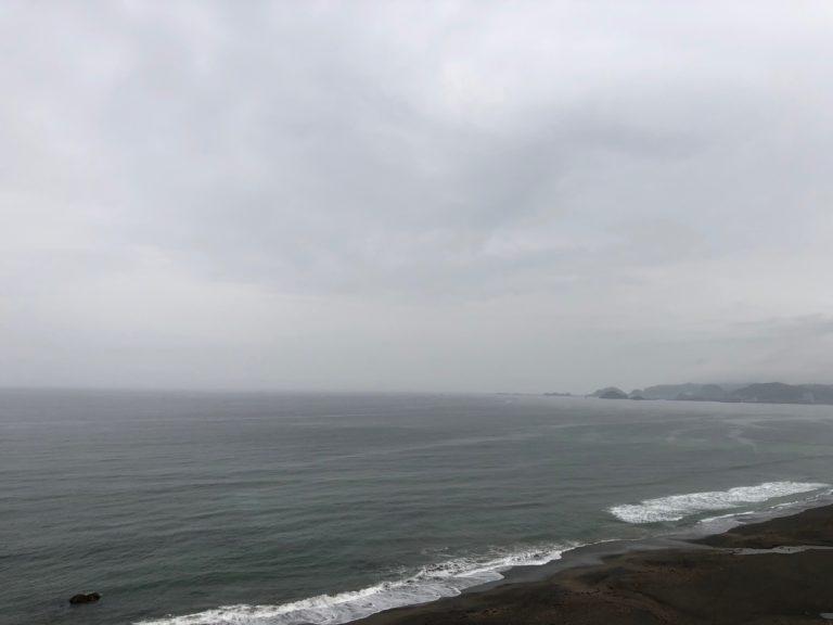 今日の波アイキャッチ