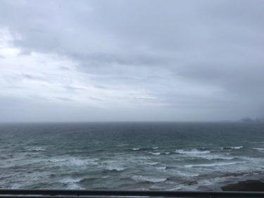 熊本と鹿児島に大雨特別警報、南西からの暖湿流で全国的に大雨に警戒【2020.7.4】