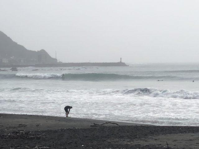 台風12号マルキ2
