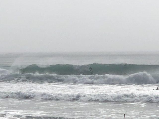 台風12号マルキ1