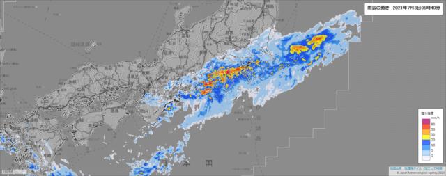 雨雲の動き_210703_07