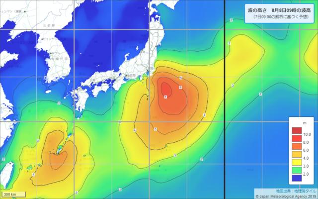 沿岸波浪予想図_09