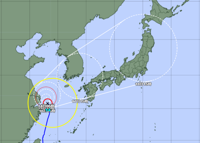台風14号_210913-01