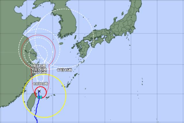 台風14号_210912_02